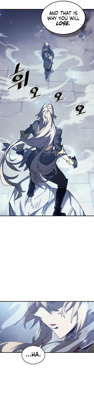 A Returner's Magic Should Be Special Chapter 160 page 6 - Mangakakalots.com