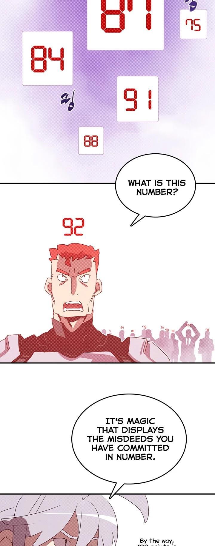 I Am The Sorcerer King Chapter 128 page 17 - Mangakakalots.com