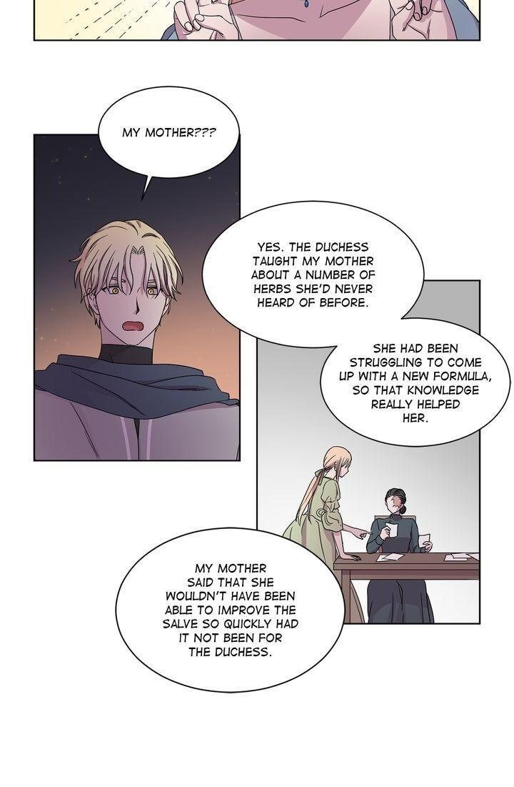Golden Time Chapter 56 page 4 - Mangakakalots.com