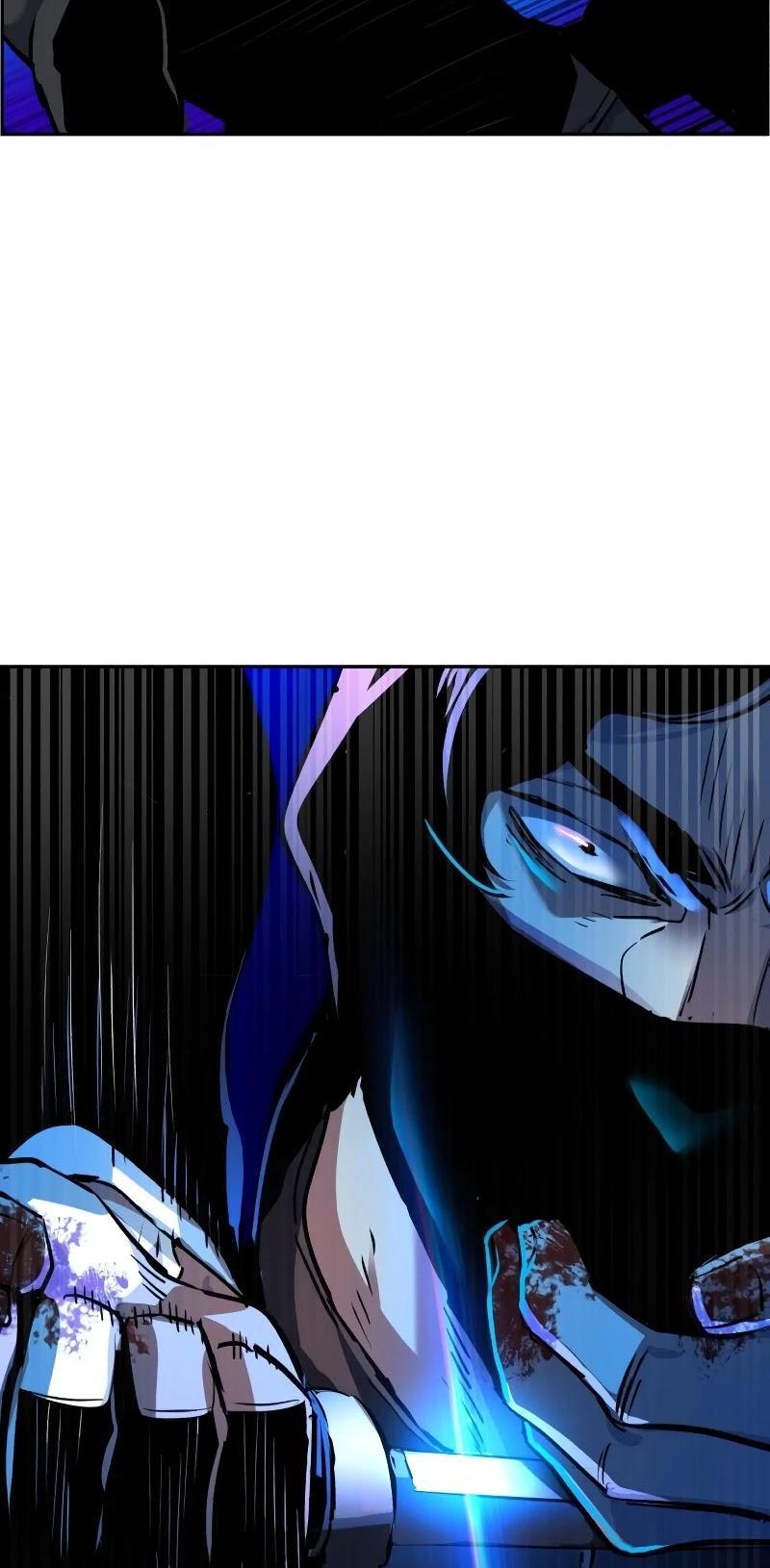 Mercenary Enrollment Chapter 47 page 22 - Mangakakalot