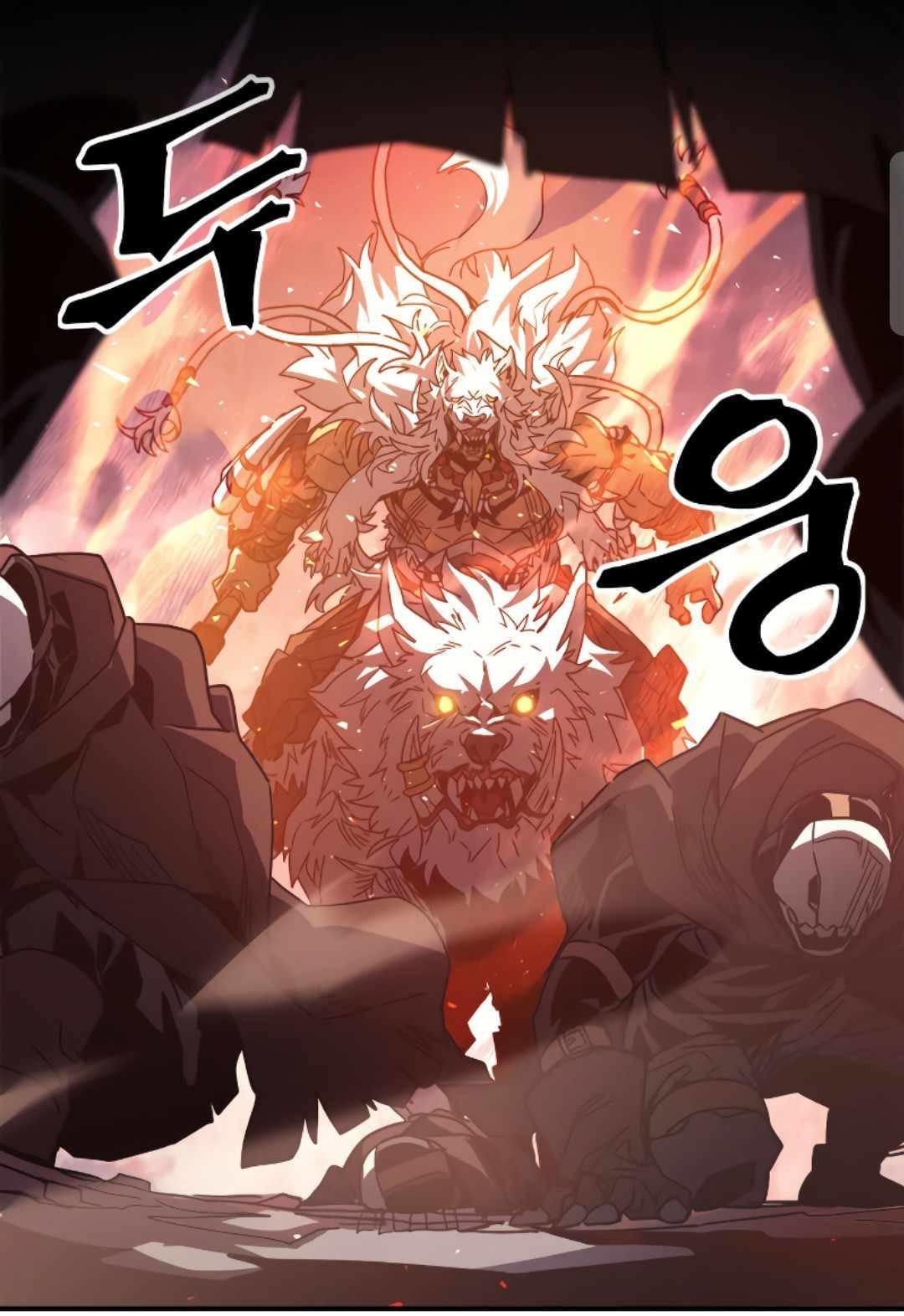 A Returner's Magic Should Be Special Chapter 163 page 43 - Mangakakalot