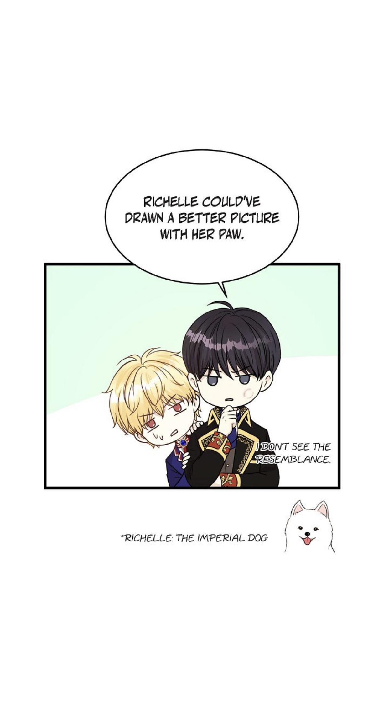 Hey, Prince! Chapter 16 page 9 - Mangakakalots.com