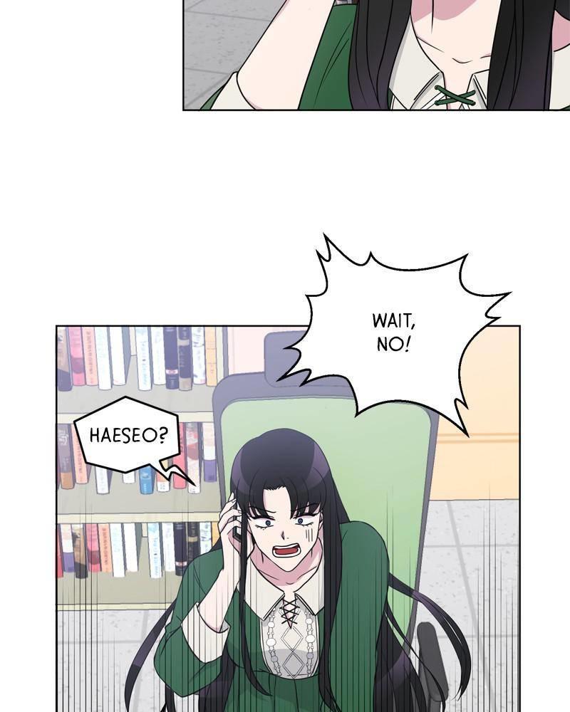 Tenants From Another World Chapter 8 page 27 - Mangakakalots.com