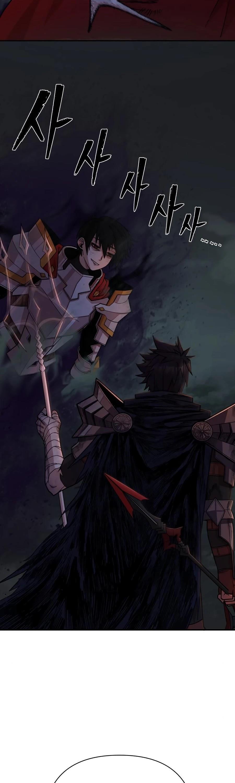 Hero Has Returned Chapter 9 page 79 - Mangakakalots.com