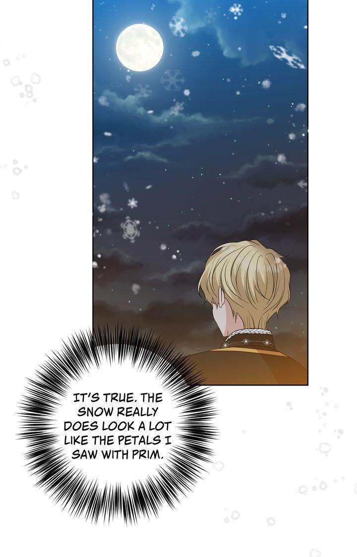 I'Ll Become The Tyrant'S Tutor Chapter 32 page 22 - Mangakakalots.com