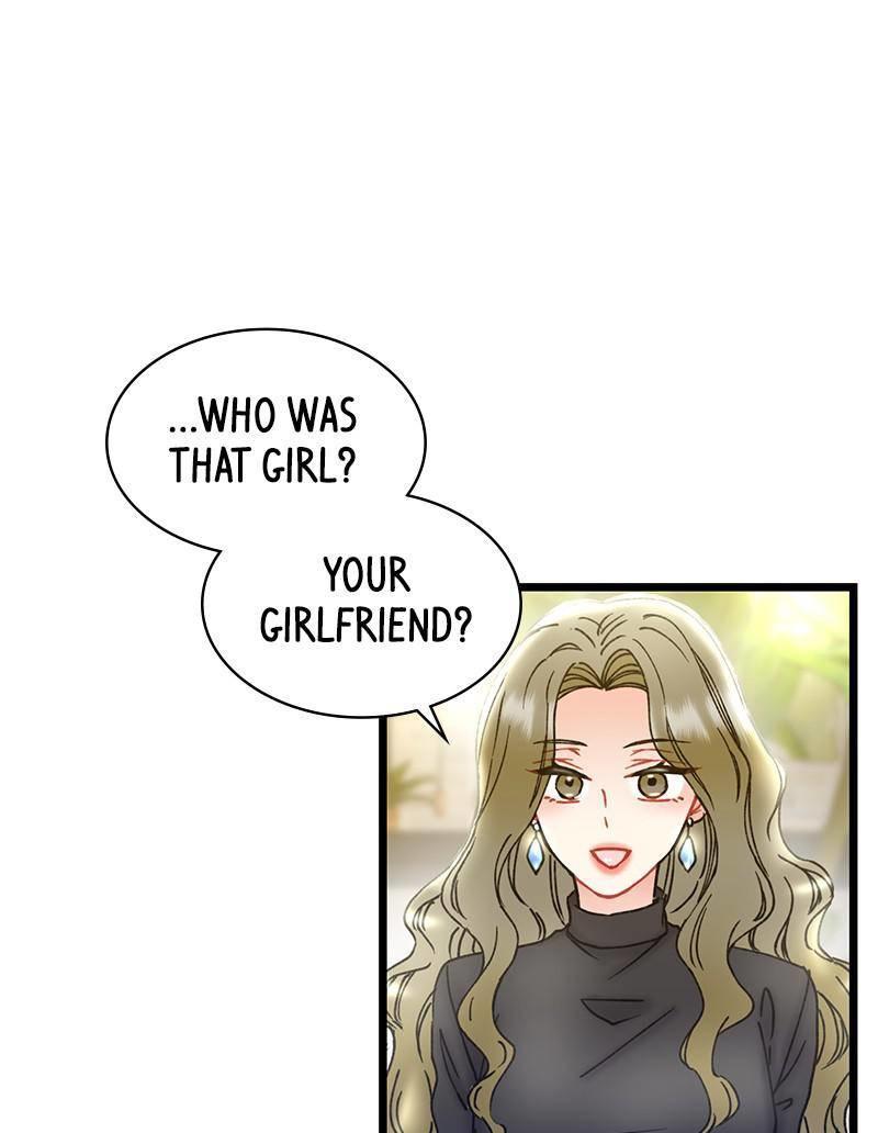 She Would Never Know Chapter 28 page 26 - Mangakakalots.com