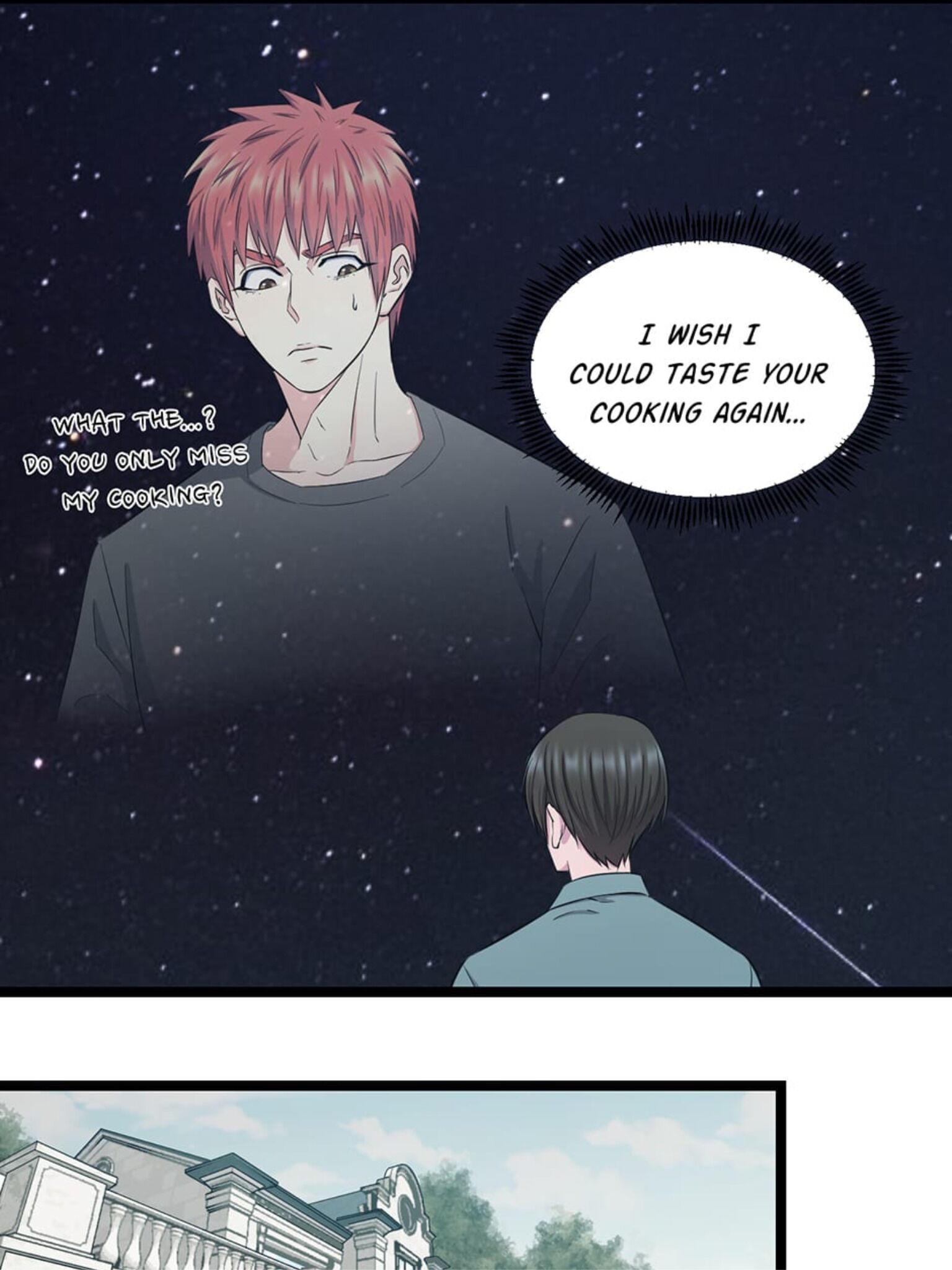 Fight Like A Girl Chapter 49 page 6 - Mangakakalots.com