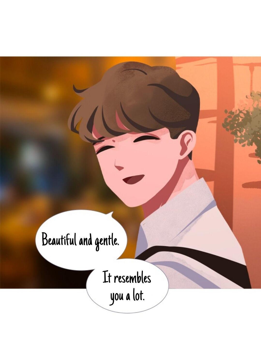 Blooming Days Chapter 22 page 39 - Mangakakalots.com