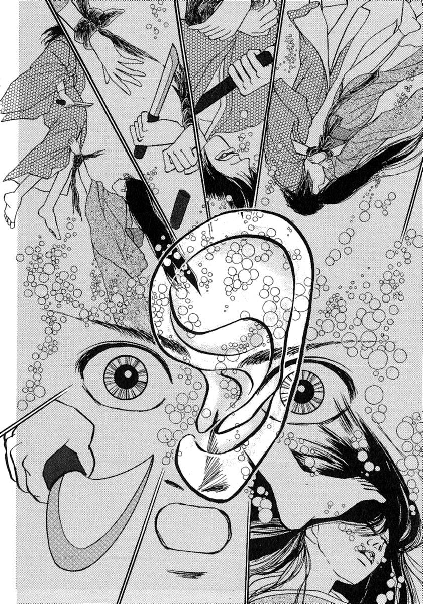 Shi To Kanojo To Boku Chapter 10.2 page 13 - Mangakakalots.com