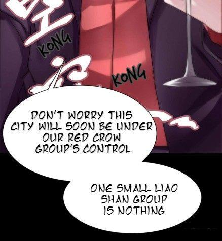 Super Keyboard Man Chapter 9 page 34 - Mangakakalots.com