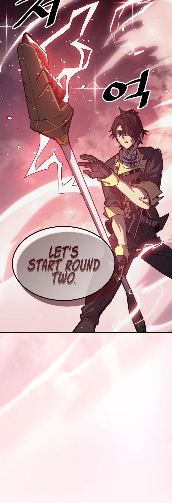 A Returner's Magic Should Be Special Chapter 160 page 46 - Mangakakalots.com