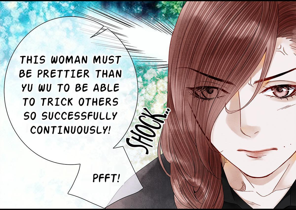 Dear Boy, You Dropped Your Integrity Chapter 23: The Pretty Boy Is My Butler page 4 - Mangakakalots.com