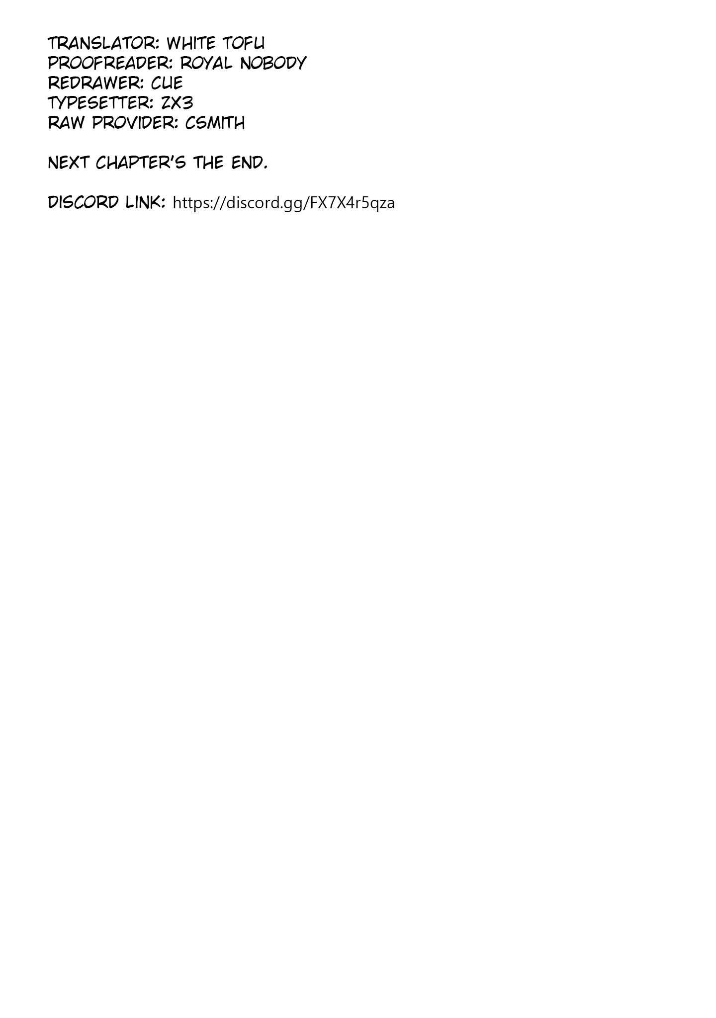 Kinsei No Reveal Chapter 13 page 25 - Mangakakalots.com