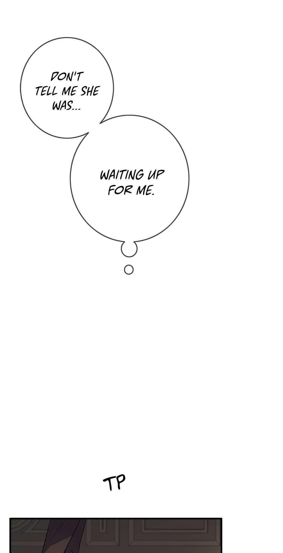 The Great Wish Chapter 98 page 44 - Mangakakalots.com