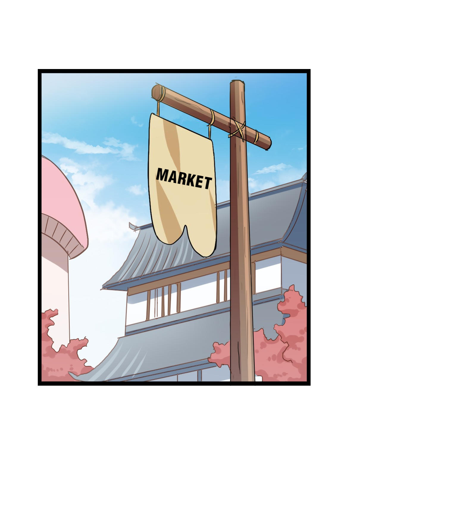 Make It Only Love Chapter 52.1: That's Too Big! page 5 - Mangakakalots.com