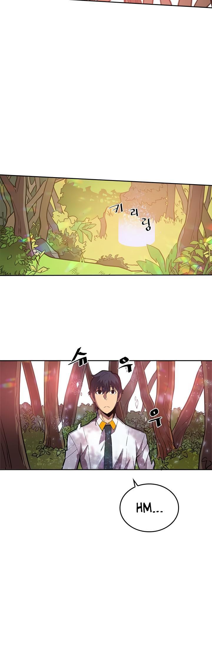 A Returner's Magic Should Be Special Chapter 25 page 23 - Mangakakalots.com