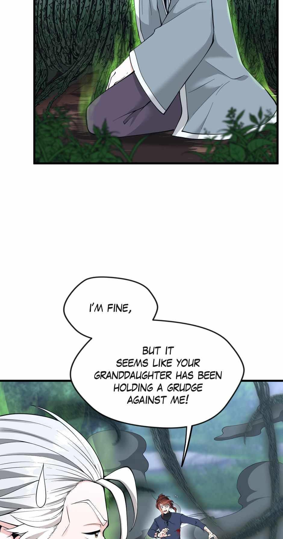 The Beginning After The End Chapter 123 page 20 - Mangakakalots.com