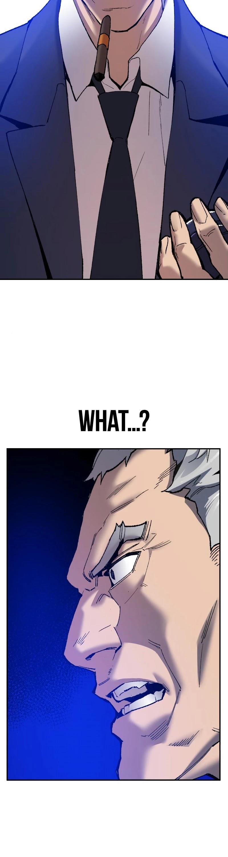 Limit Breaker Chapter 41 page 98 - Mangakakalots.com