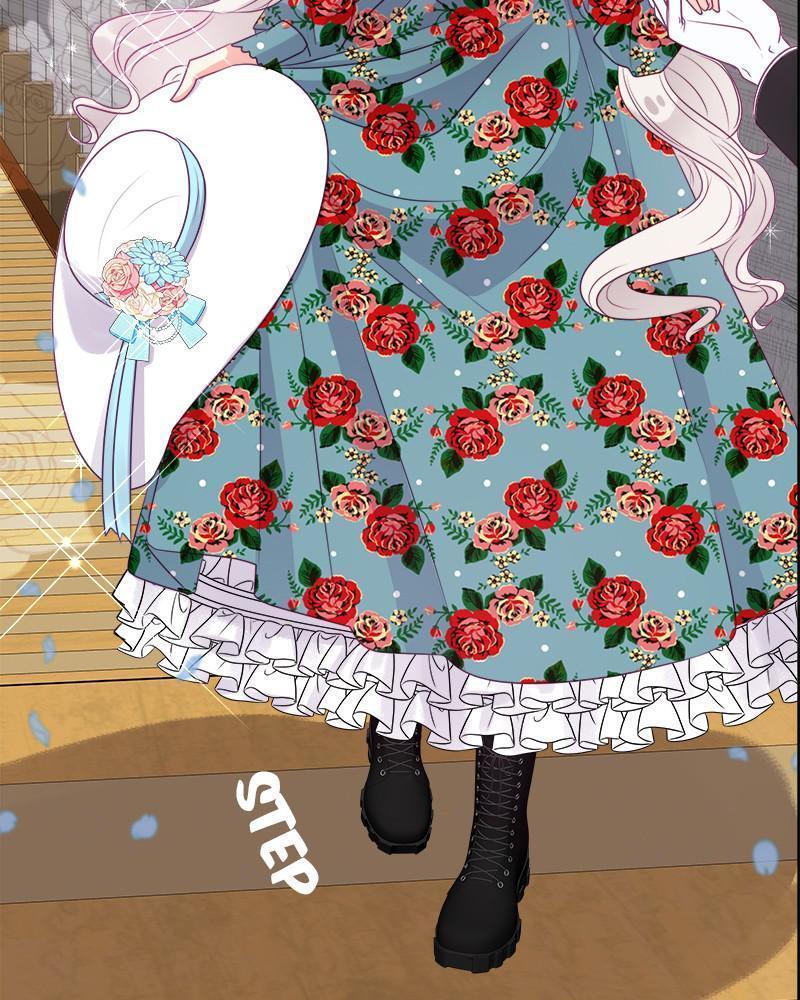 The Princess' Jewelry Box Chapter 8 page 89 - Mangakakalots.com
