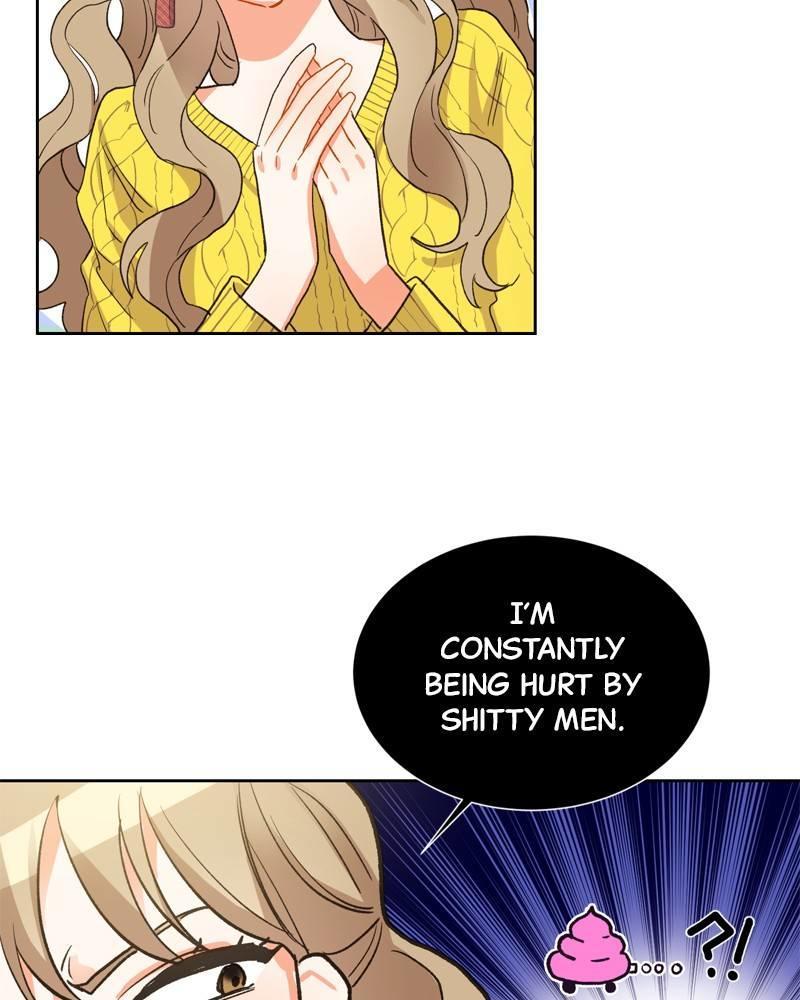 Kiss Sixth Senses Chapter 5 page 64 - Mangakakalots.com