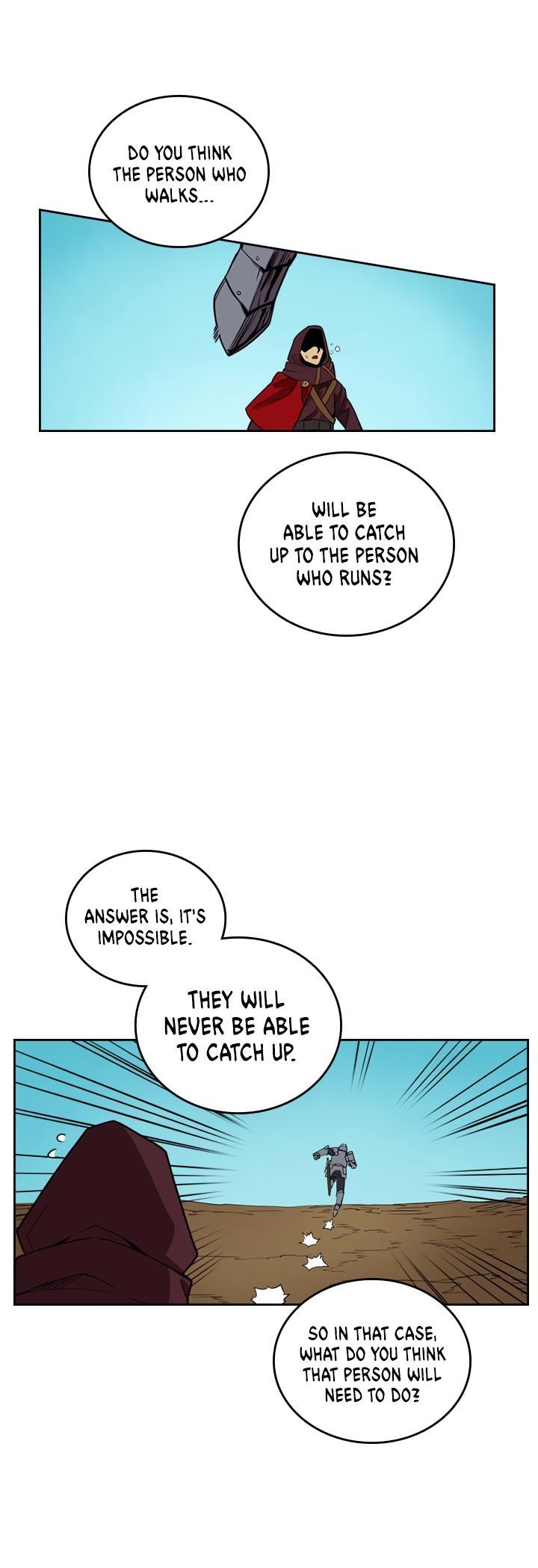 A Returner's Magic Should Be Special Chapter 36 page 5 - Mangakakalots.com