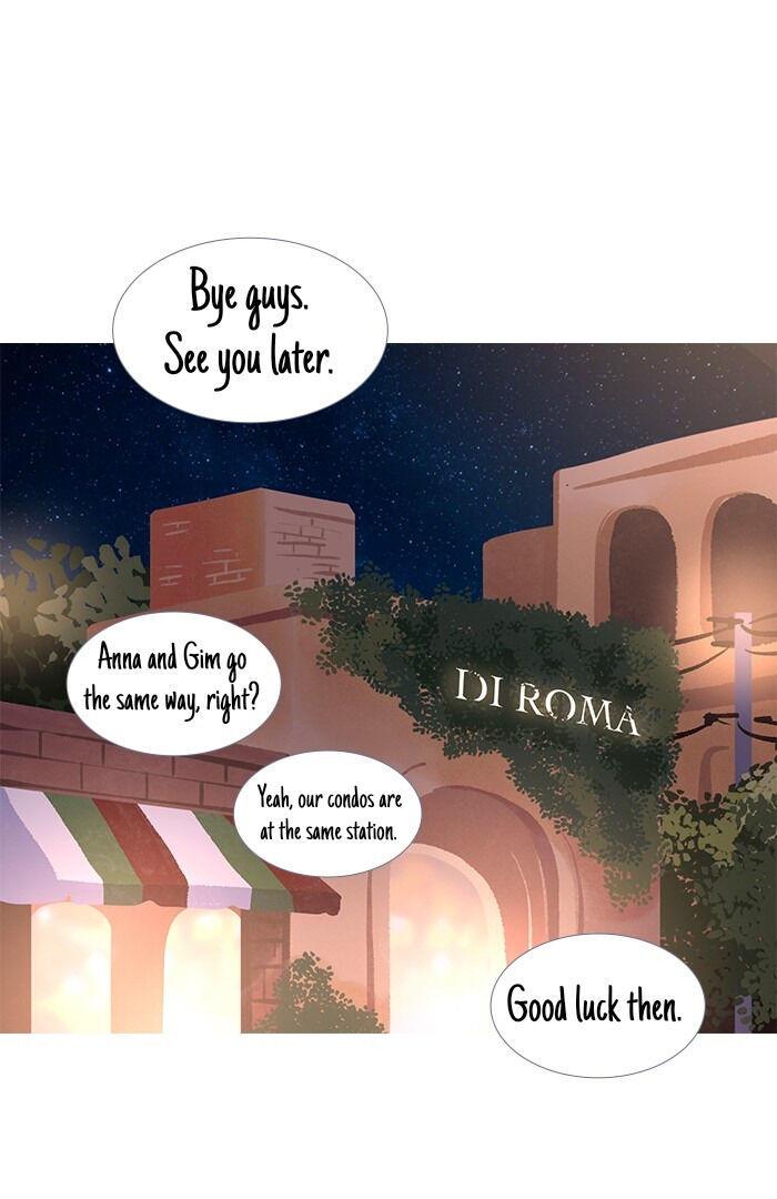 Blooming Days Chapter 22 page 36 - Mangakakalots.com