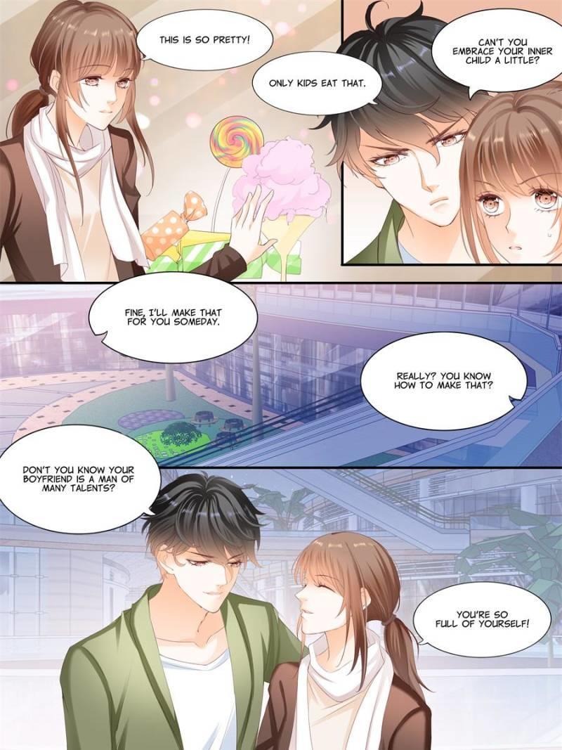 Can'T Love You Chapter 106 page 9 - Mangakakalots.com