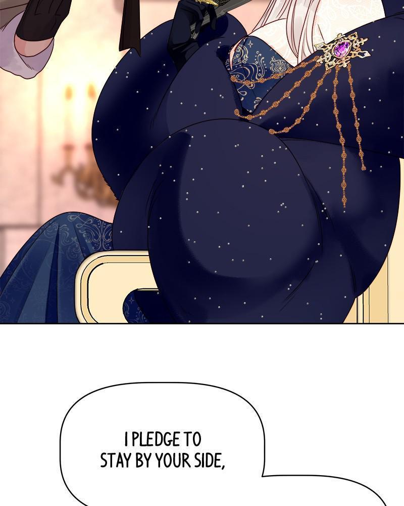 The Princess' Jewelry Box Chapter 8 page 22 - Mangakakalots.com