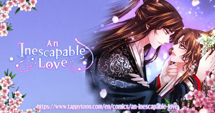 An Inescapable Love Chapter 48 page 29 - Mangakakalots.com