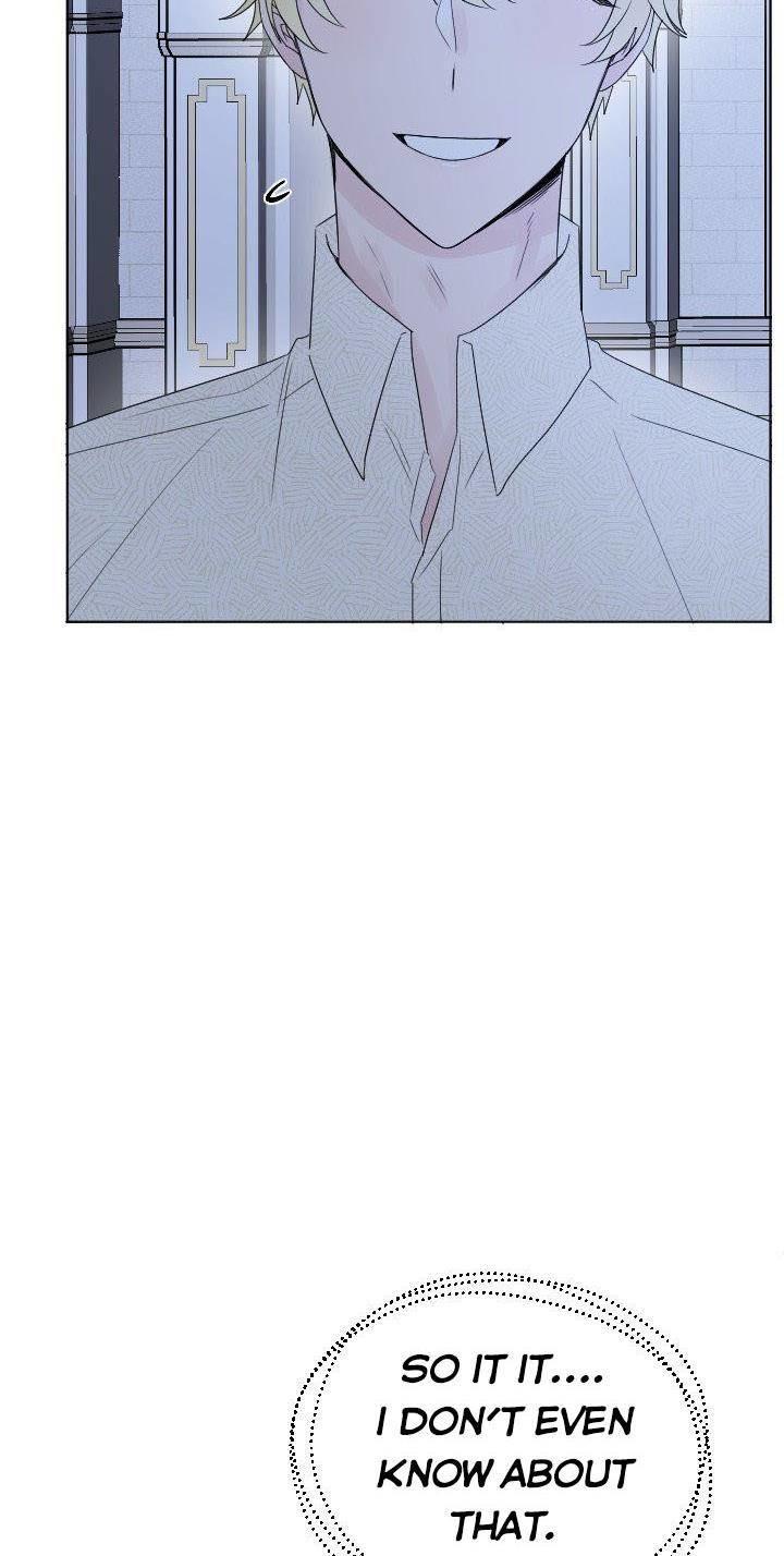 Abandoned Wife Has A New Husband Chapter 19 page 36 - Mangakakalots.com