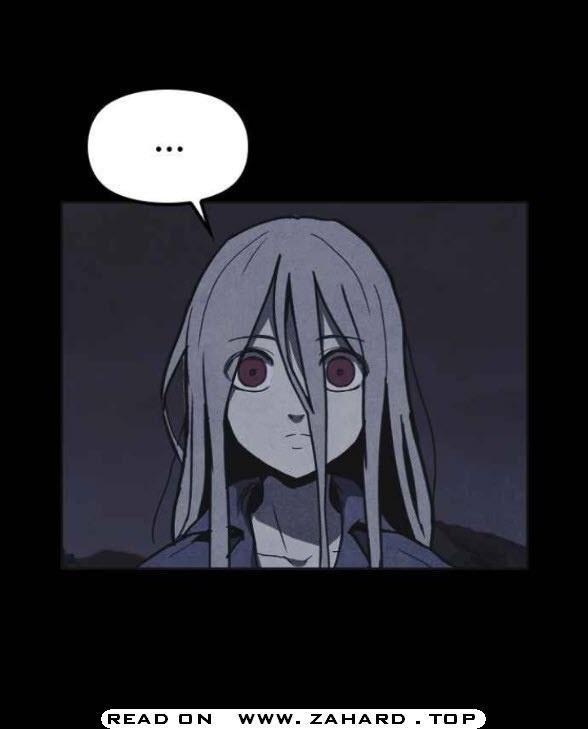 Shotgun Boy Chapter 28 page 42 - Mangakakalots.com