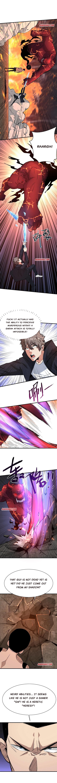 Back To Rule Again Chapter 141 page 2 - Mangakakalots.com