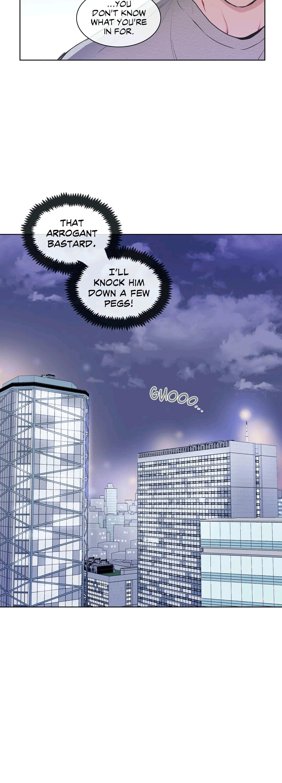 Anti P.t. Side Story 1 page 7 - Mangakakalots.com