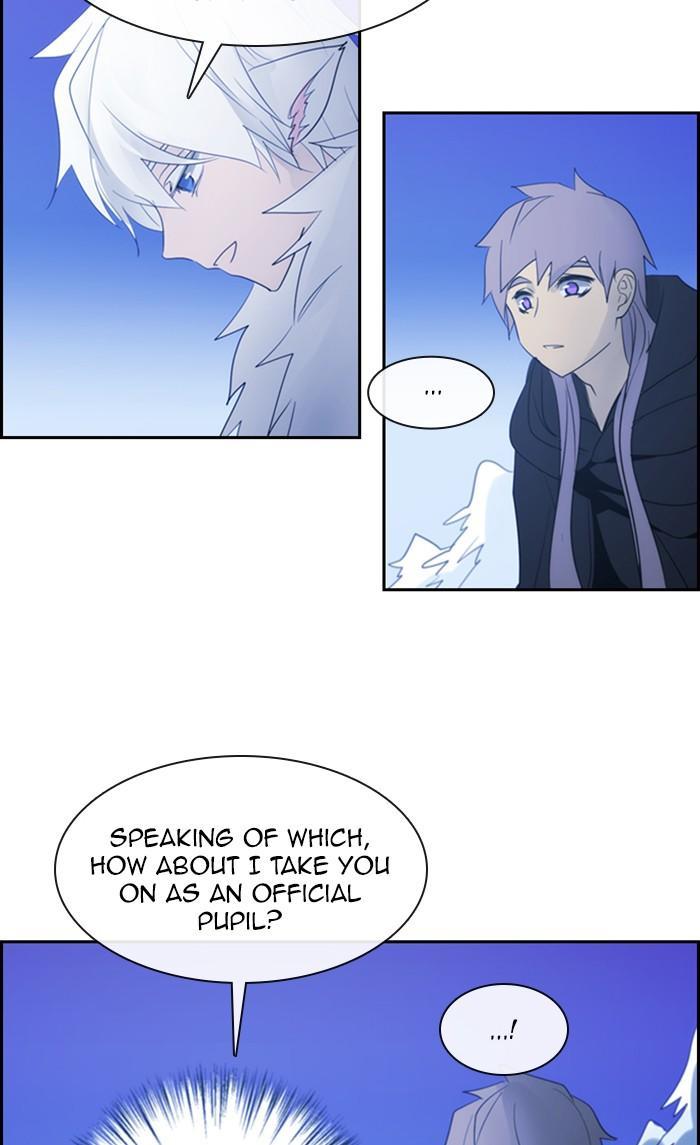 Kubera Chapter 477: [Season 3] Ep. 192 - The Other Side (10) page 38 - Mangakakalots.com