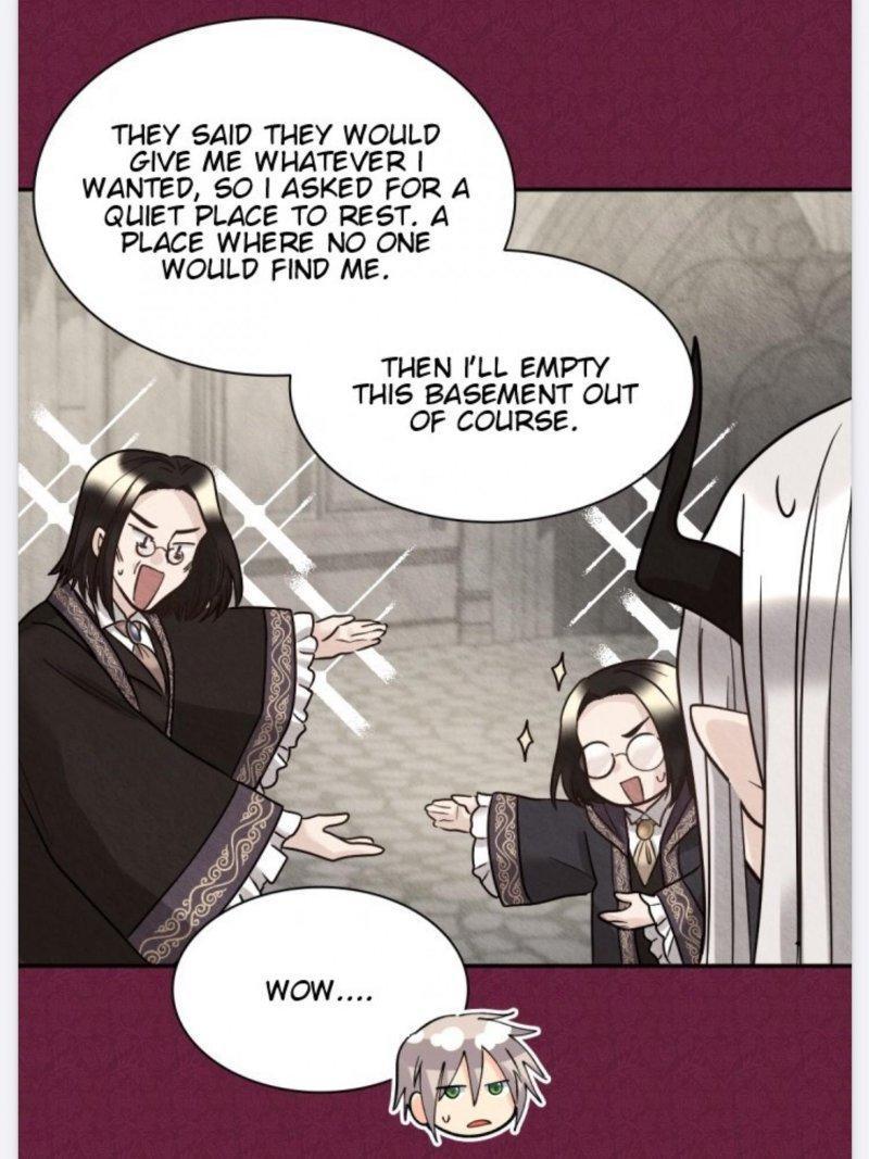 The Twin Siblings' New Life Chapter 73 page 46 - Mangakakalots.com