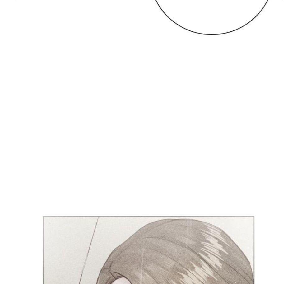 Surely A Happy Ending Chapter 22 page 42 - Mangakakalots.com
