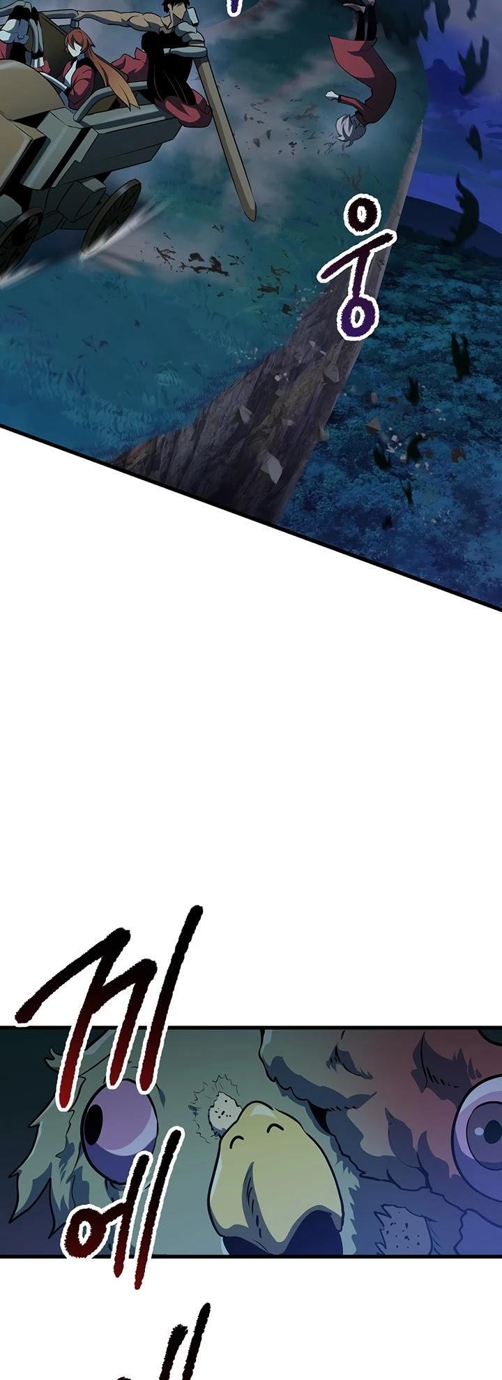 Survival Story Of A Sword King In A Fantasy World Chapter 79 page 25 - Mangakakalots.com
