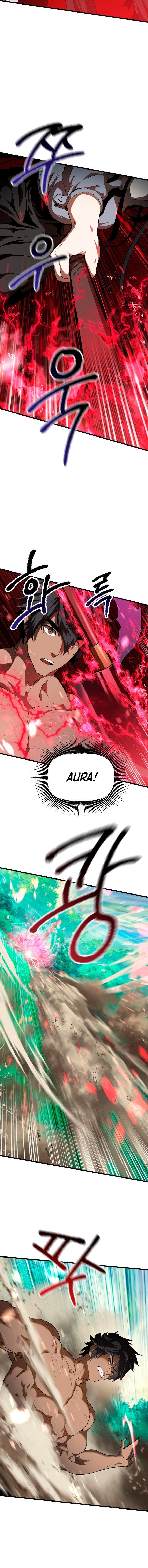 Survival Story Of A Sword King In A Fantasy World Chapter 76 page 13 - Mangakakalots.com