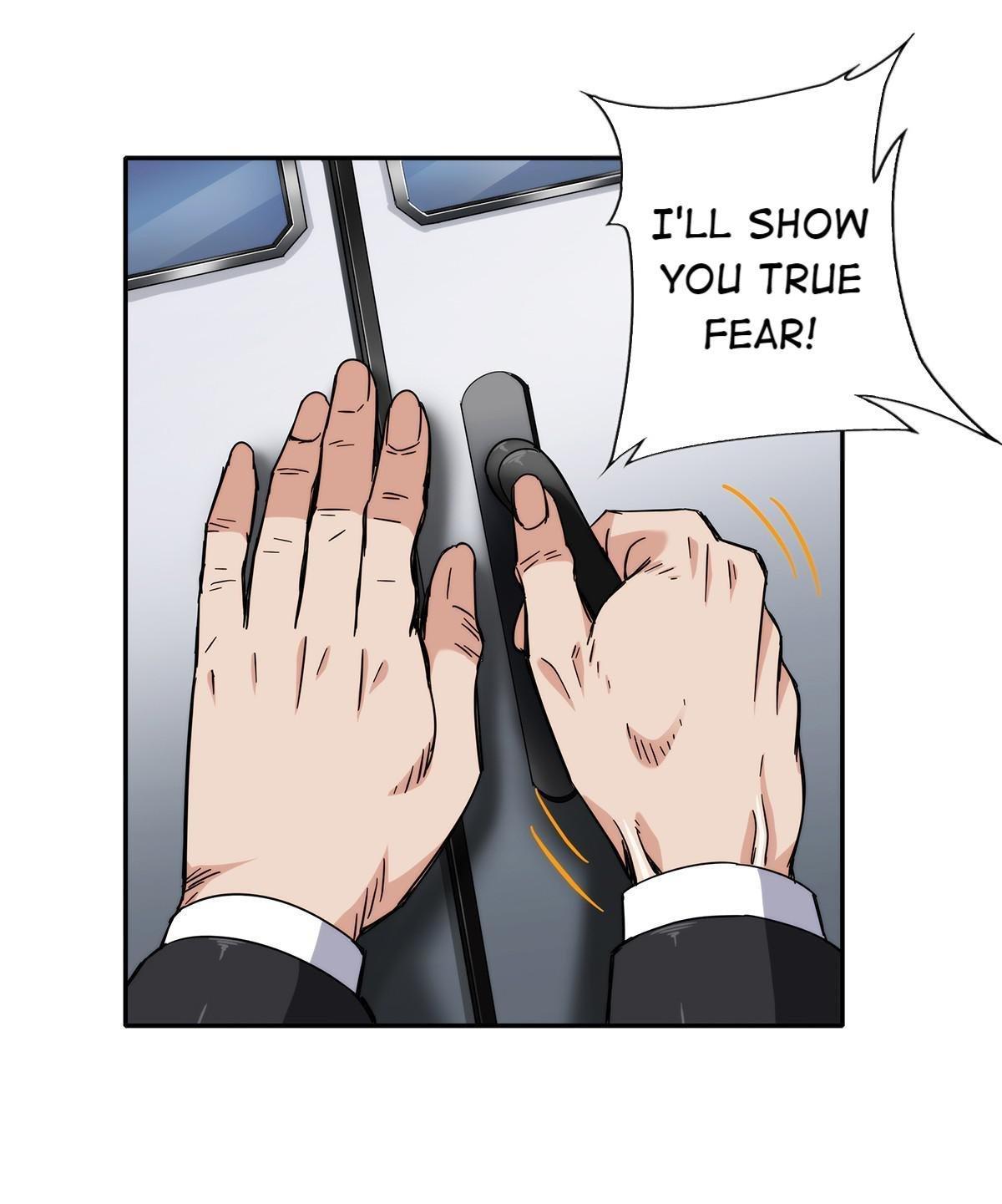 Handyman Saitou In Another World Chapter 26 page 54 - Mangakakalots.com