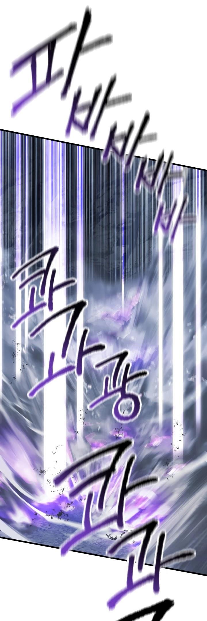 Survival Story Of A Sword King In A Fantasy World Chapter 66 page 51 - Mangakakalots.com