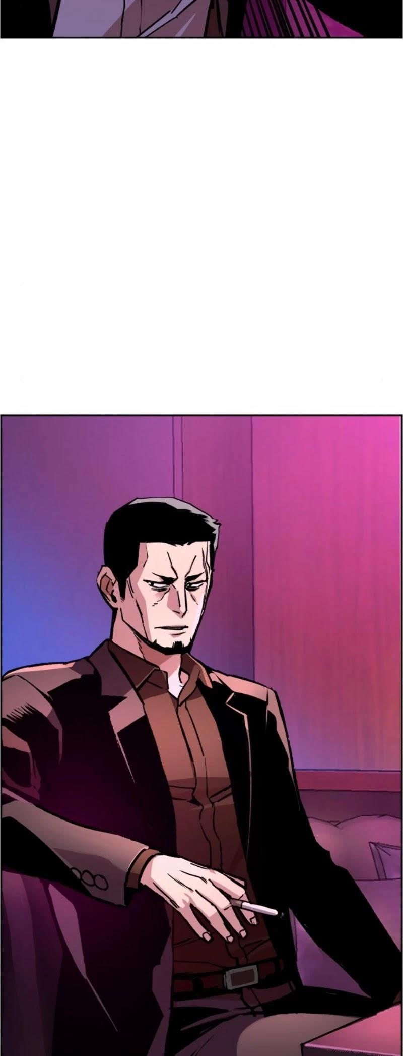Mercenary Enrollment Chapter 38 page 16 - Mangakakalots.com