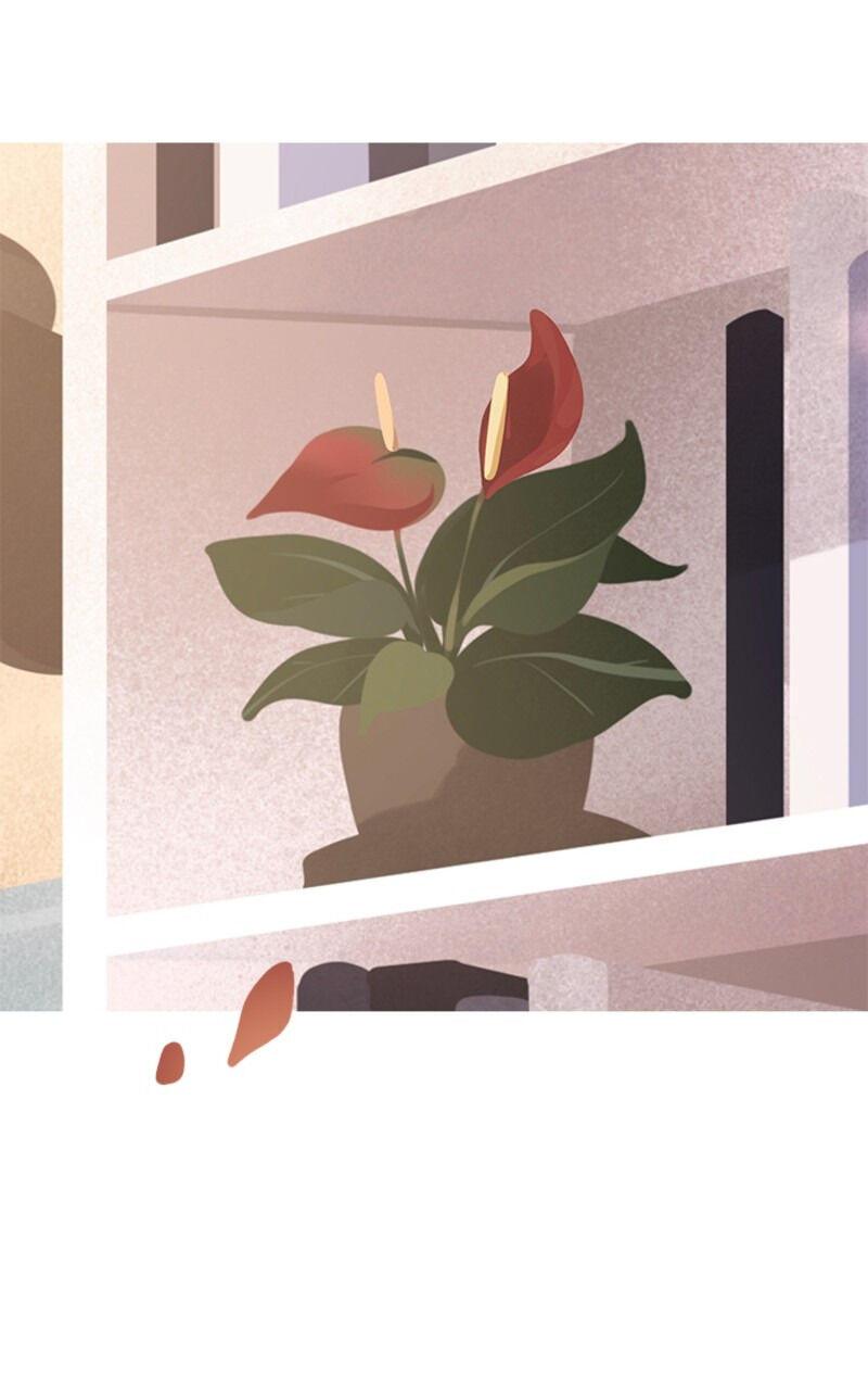 Blooming Days Chapter 22 page 24 - Mangakakalots.com