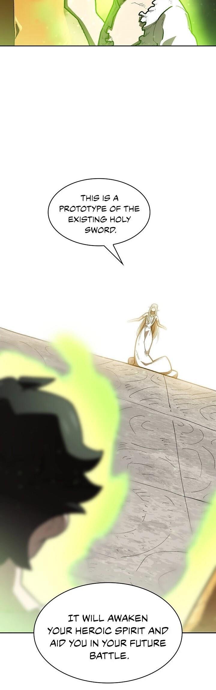 Fff-Class Trashero Chapter 92 page 23 - Mangakakalots.com