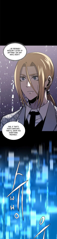 Other World Warrior Chapter 171: Season 4 Ch 59 page 21 - Mangakakalot