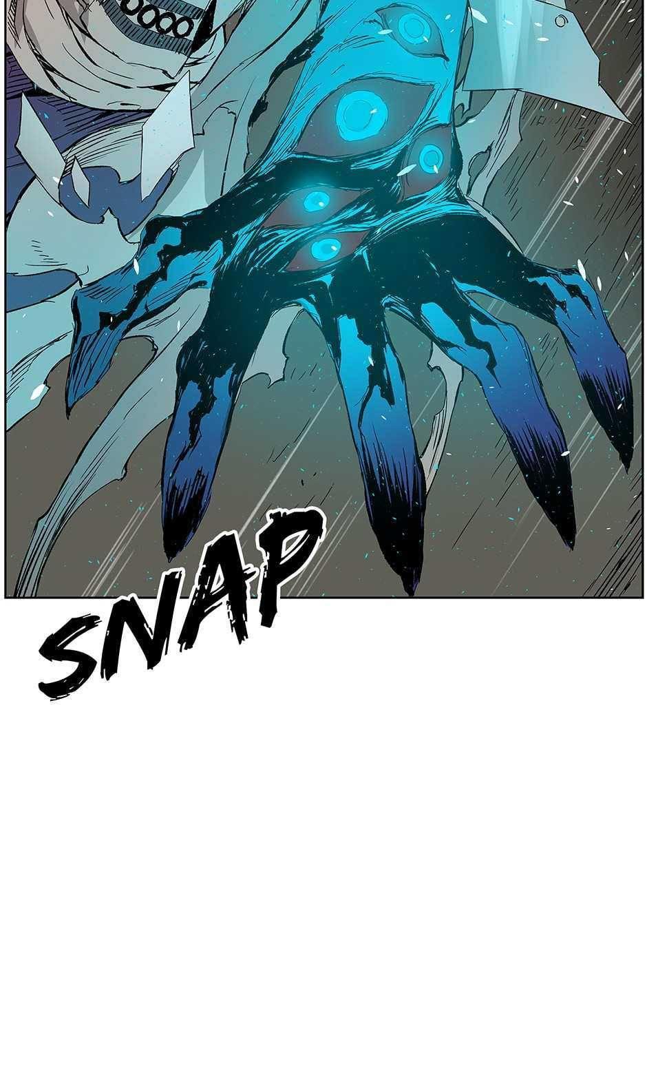 Sword Sheath's Child Chapter 69 page 40 - Mangakakalots.com