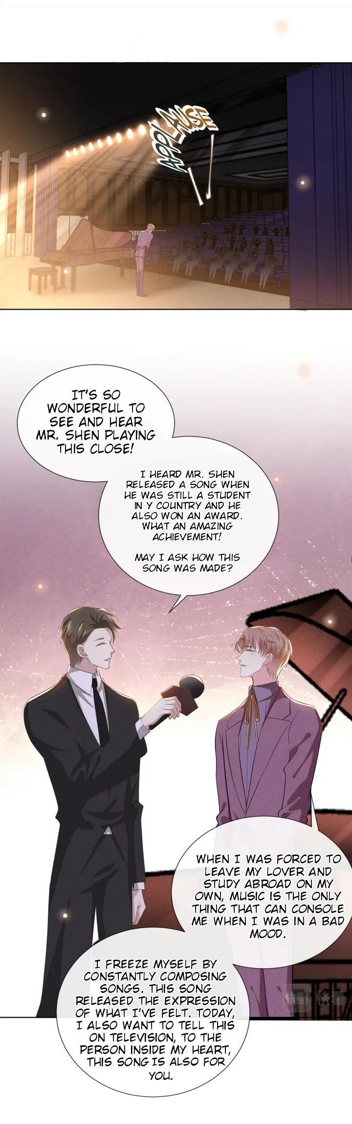 Black Lotus Chapter 93 page 11 - Mangakakalots.com
