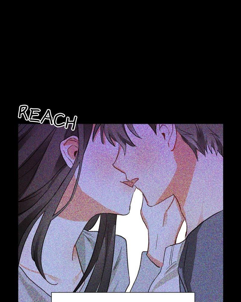 Kiss Sixth Senses Chapter 6 page 86 - Mangakakalots.com