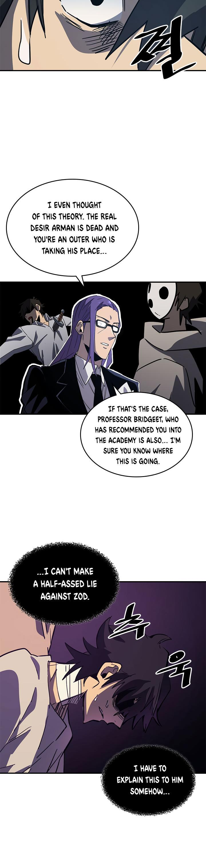 A Returner's Magic Should Be Special Chapter 99 page 29 - Mangakakalots.com