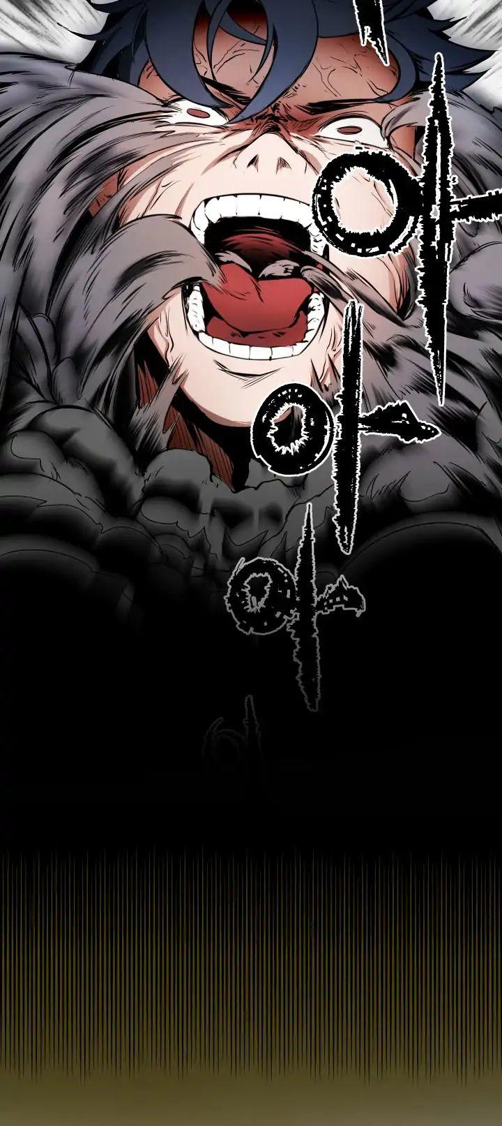 Survival Story Of A Sword King In A Fantasy World Chapter 1 page 30 - Mangakakalots.com