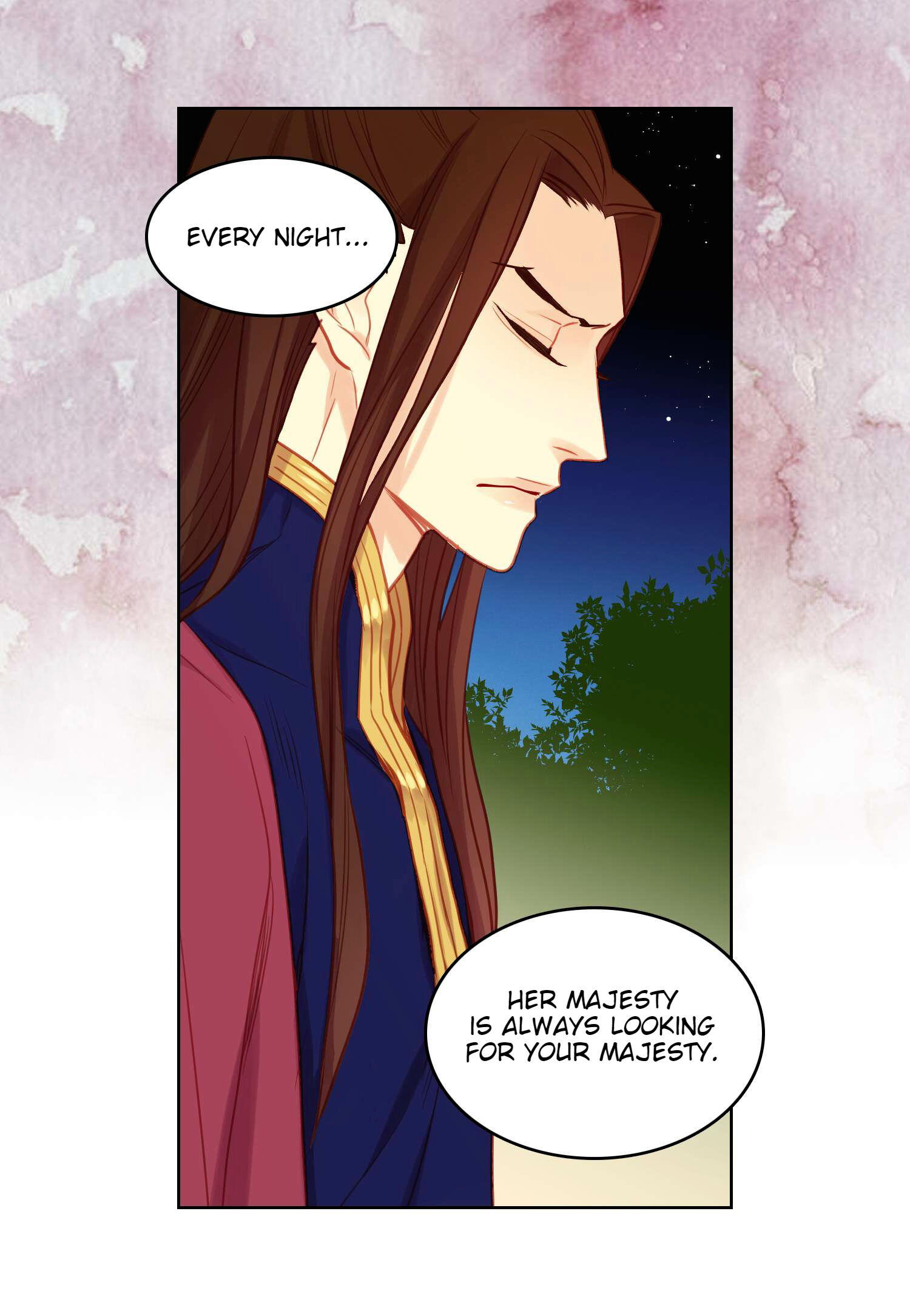 The Wicked Queen Chapter 59 page 48 - Mangakakalots.com